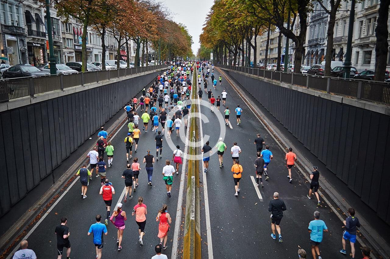 Research RunBull & University of Copenaghen: perchè diventiamo Runner?