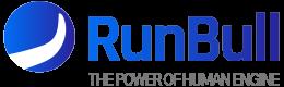 RunBull