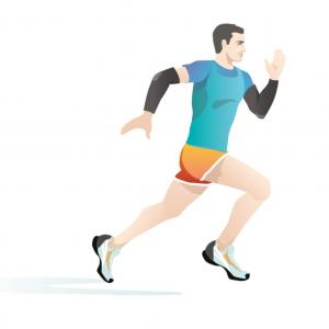 N.Y Marathon - Target 03:00:00 -