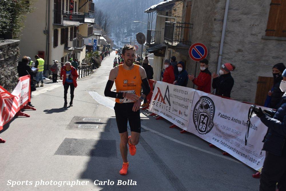 Biella - Piedicavallo